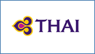 Thai Airways International Ltd.